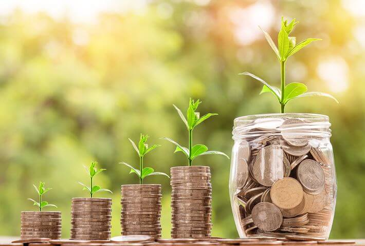 【お金持ちの共通点】年収1000万円以上になるための5ステップ