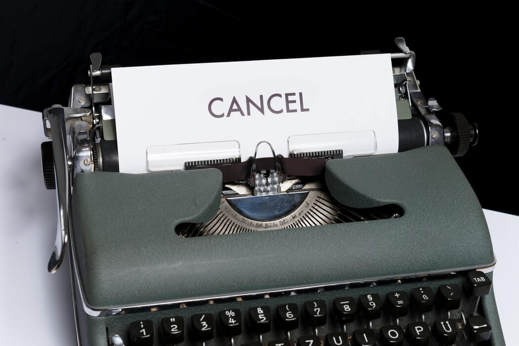 【Outlook2013・2016】Outlookにて「印刷プレビューを表示できません」と表示される際の対処法