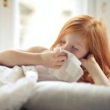 【鼻洗浄】風邪予防と花粉対策を同時にできる「鼻うがい」とは