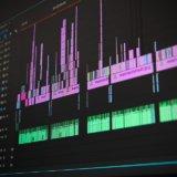 【PC版】オススメの動画編集ソフトとその値段まとめ